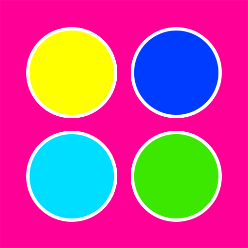 Learn Colors for Toddlers – Educational Kids Game!  Android Modded file download (Unlimited money,Mod)4.0.10   apk no root