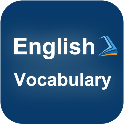 Learn English Vocabulary Game  Android Modded file download (Unlimited money,Mod) 6.0.0 apk no root