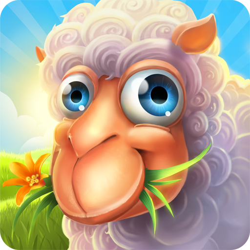 Let's Farm  Android Modded file download (Unlimited money,Mod)8.18.0  apk no root