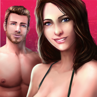Linda Brown: Interactive Story 2.8.49Android Modded file download (Unlimited money,Mod) apk no root