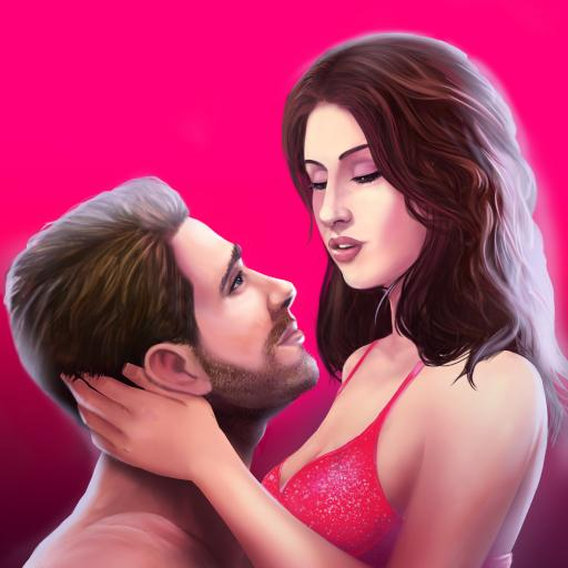 Linda Brown: Interactive Story2.8.52 Android Modded file download (Unlimited money,Mod) apk no root