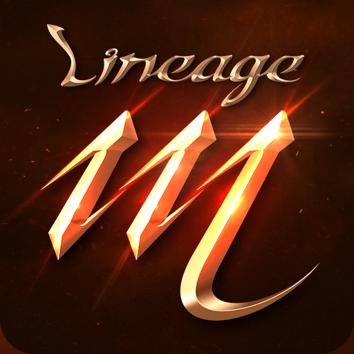 Lineage M(リネージュM) 1.1.2 Android Modded file download (Unlimited money,Mod) apk no root