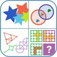 Logic Club 1.18 Android Modded file download (Unlimited money,Mod) apk no root