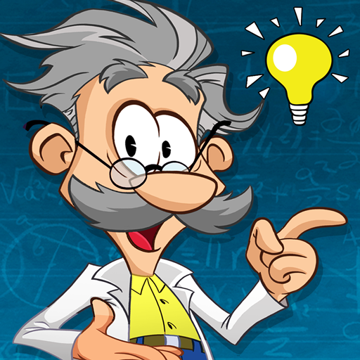 Logic Master 1 –  Mind 2.6.29 Modded file download (Unlimited money,Mod) apk no root