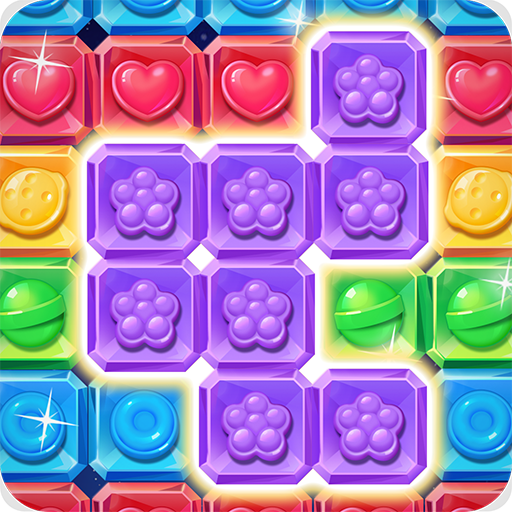 Lollipop Crush 20.1008.09  Android Modded file download (Unlimited money,Mod) apk no root