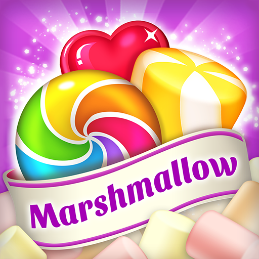 Lollipop & Marshmallow Match3 20.1117.09  Android Modded file download (Unlimited money,Mod) apk no root