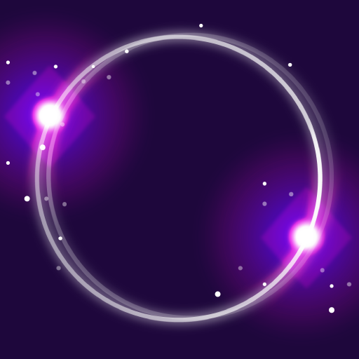 Looper!  Android Modded file download (Unlimited money,Mod) apk no root
