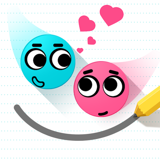 Love Balls 1.5.3 Android Modded file download (Unlimited money,Mod) apk no root