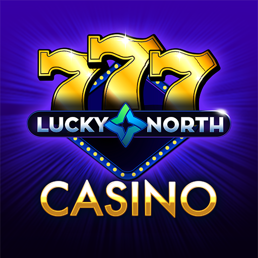 Lucky North Casino- Free Slots  Android Modded file download (Unlimited money,Mod)3.20   v  apk no root