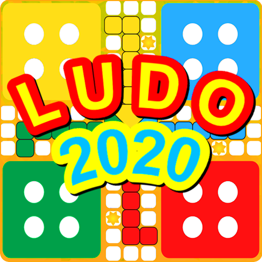 Ludo 2020 : Game of Kings  Android Modded file download (Unlimited money,Mod6.0   apk no root