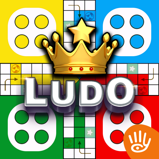Ludo All Star – Online Fun Dice & Board Game 2.1.08 Android Modded file download (Unlimited money,Mod) apk no root 2.1.01