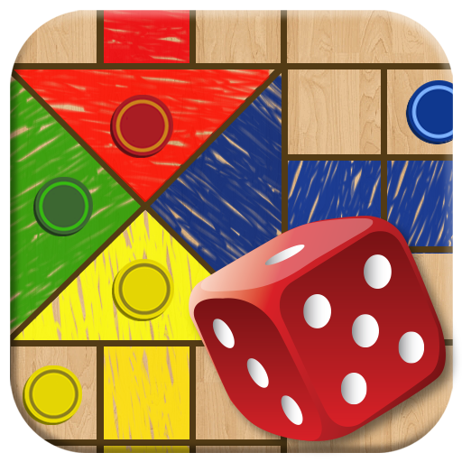 Ludo Classic 42.1 Android Modded file download (Unlimited money,Mod) apk no root
