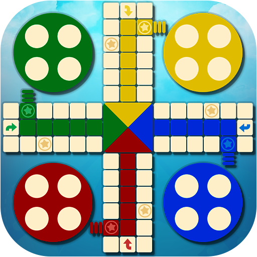 Ludo Game : Free Multiplayer Ludo, The Dice Game  Android Modded file download (Unlimited money,Mod)1.6  apk no root