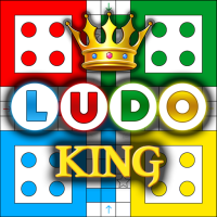 Ludo King™  6.1.0.187 (Unlimited money,Mod) for Android