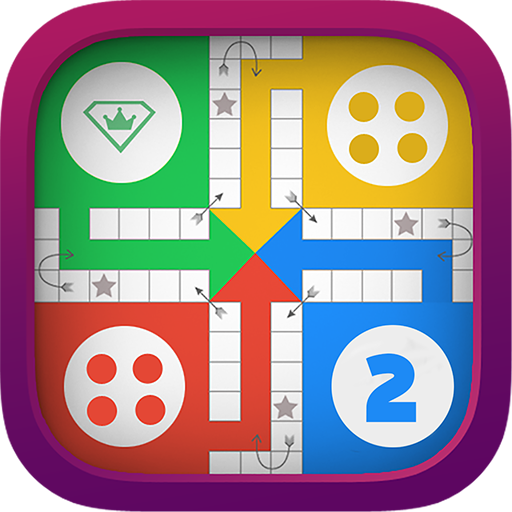 Ludo Star  And) 1.16.105 apk no rodroid Modded file download (Unlimited money,Moot