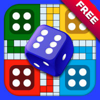 Ludo SuperStar  24.89 (Unlimited money,Mod) for Android