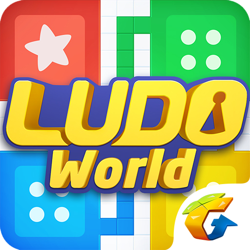 Ludo World-Ludo Superstar 1.6.4.7556 Android Modded file download (Unlimited money,Mod) apk no root