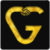 MGM – MyGameMate 0.18 Android Modded file download (Unlimited money,Mod) apk no root