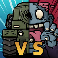 Mad Tank 14.00.05 Android Modded file download (Unlimited money,Mod) apk no root