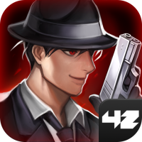 Mafia2.8596 -playstore Android Modded file download (Unlimited money,Mod) 2.880 apk no root