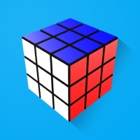 Magic Cube Puzzle 3D  1.17.6 (Unlimited money,Mod) for Android