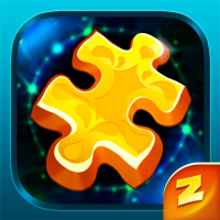 Magic Jigsaw Puzzles5.19.9   Android Modded file download (Unlimited money,Mod) a5.20.4