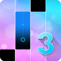 Magic Tiles 7.048.004  Android Modded file download (Unlimited money,Mod) apk no root