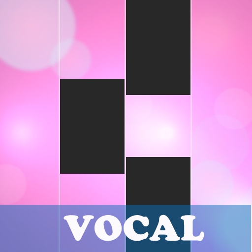 Magic Tiles Vocal & Piano Top Songs New Games 2020  Android Modded file download (Unlimited money,Mod) apk no root