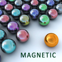 Magnetic balls bubble shoot 1.200 Android Modded file download (Unlimited money,Mod) apk no root