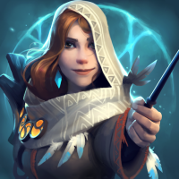 Maguss – Wizarding MMORPG 1.025 Android Modded file download (Unlimited money,Mod) apk no root