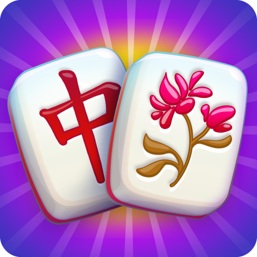 Mahjong City Tours: Free Mahjong Classic Game  Android Modded file download (Unlimited money,Mod)36.1.0  apk no root