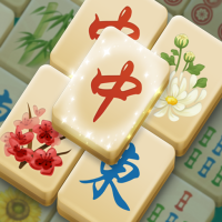 Mahjong Solitaire: Classic 20.1204.19  Android Modded file download (Unlimited money,Mod) apk no root