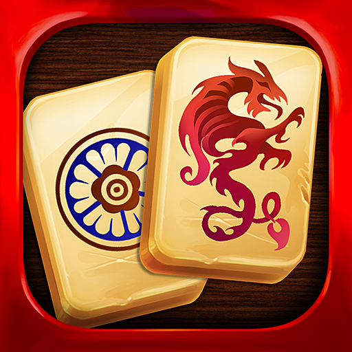 Mahjong Titan  Android Modded file download (Unlimited money,Mod)2.4.4  apk no root