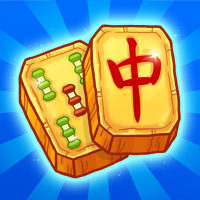 Mahjong Treasure Quest  2.26.2 (Unlimited money,Mod) for Android