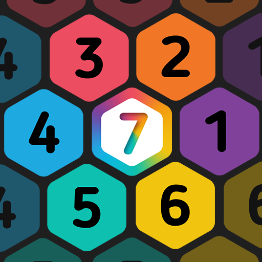 Make7! Hexa Puzzle An2.0.13 droid Modded file download (Unlimited money,Mod) apk no root