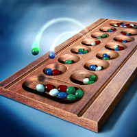 Mancala 8.4 Android Modded file download (Unlimited money,Mod) apk no root