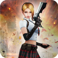 Mandown 1.2.0 Android Modded file download (Unlimited money,Mod) apk no root