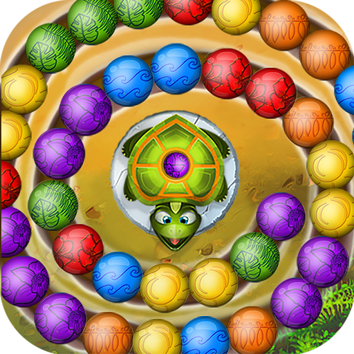 Marble Woka Woka 2.027.08 Modded file download (Unlimited money,Mod) apk no root