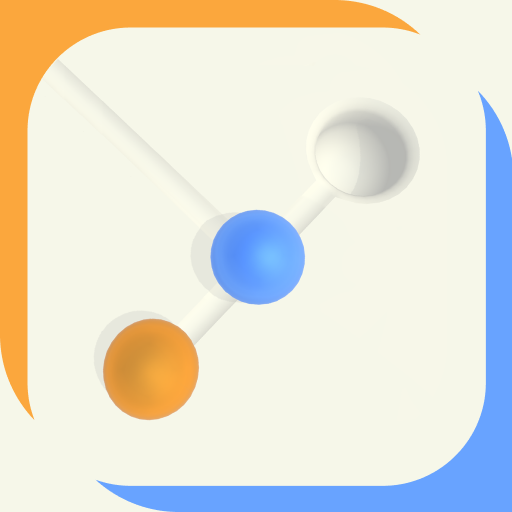 Marbleous!  0.58.1 (Unlimited money,Mod) for Android