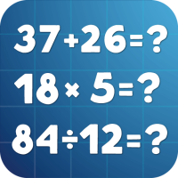 Math game: times tables and solving problems 3.1 Android Modded file download (Unlimited money,Mod) apk no root