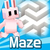 Maze.io  Android Modded file download (Unlimited money,Mod)1.9.5  apk no root