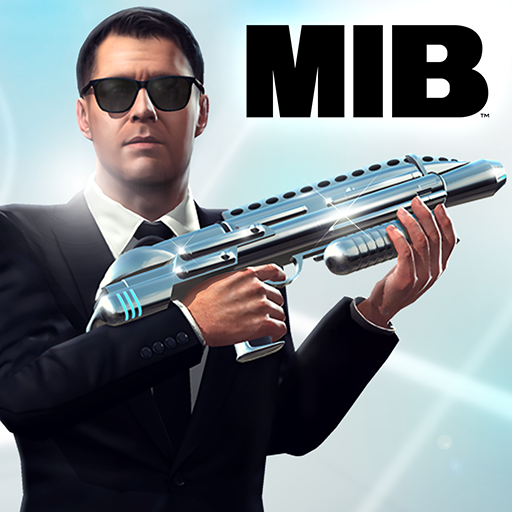 Men In Black: Galaxy Defenders 500051 Android Modded file download (Unlimited money,Mod) apk no root