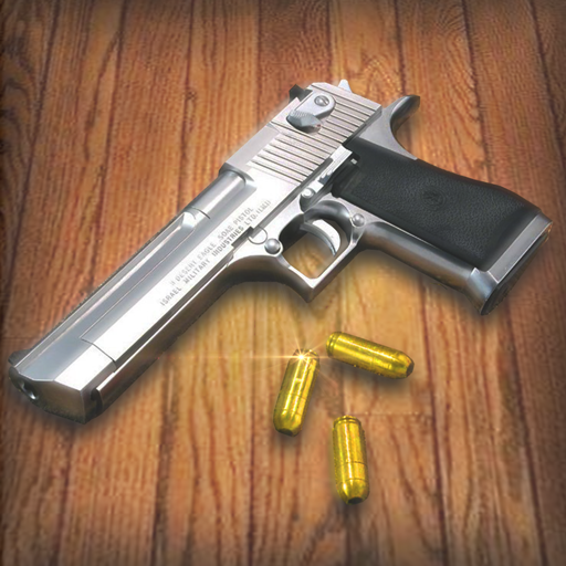 Merge Gun: Free Elite Shooting Games  Android Modded file download (Unlimited money,Mod)com.1.0.64  .mergegun  apk no root