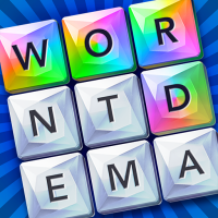 Microsoft Wordament® 3.7 Android Modded file download (Unlimited money,Mod) apk no root