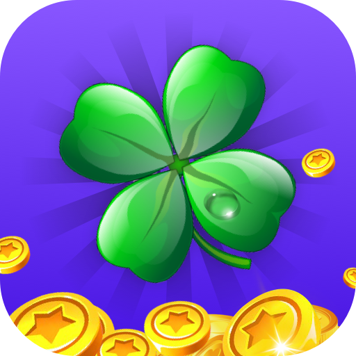 Mini Joy – Casual Game All-In-One  Android Modded file download (Unlimited money,Mod) apk no root
