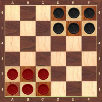 Mini Ugolki – Draughts 7.5.1 Android Modded file download (Unlimited money,Mod) apk no root