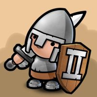 Mini Warriors 2 – Idle Arena 0.8.0.14 Android Modded file download (Unlimited money,Mod) apk no root