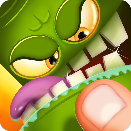 Mmm Fingers 1.2.3 Android Modded file download (Unlimited money,Mod) apk no root