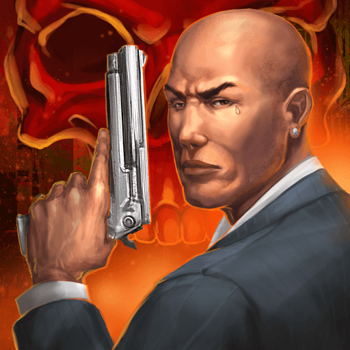 Mob Wars LCN: Underworld Mafia  Android Modded file download (Unlimited money,Mod)3.21.0  apk no root