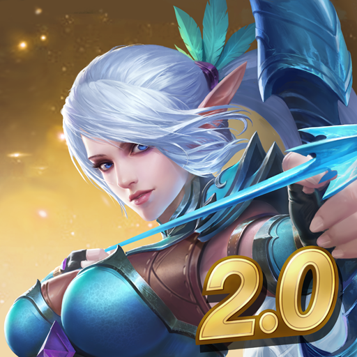 Mobile Legends: Bang Bang 1.4.86.5282 2 Android Modded file download (Unlimited money,Mod) apk no root